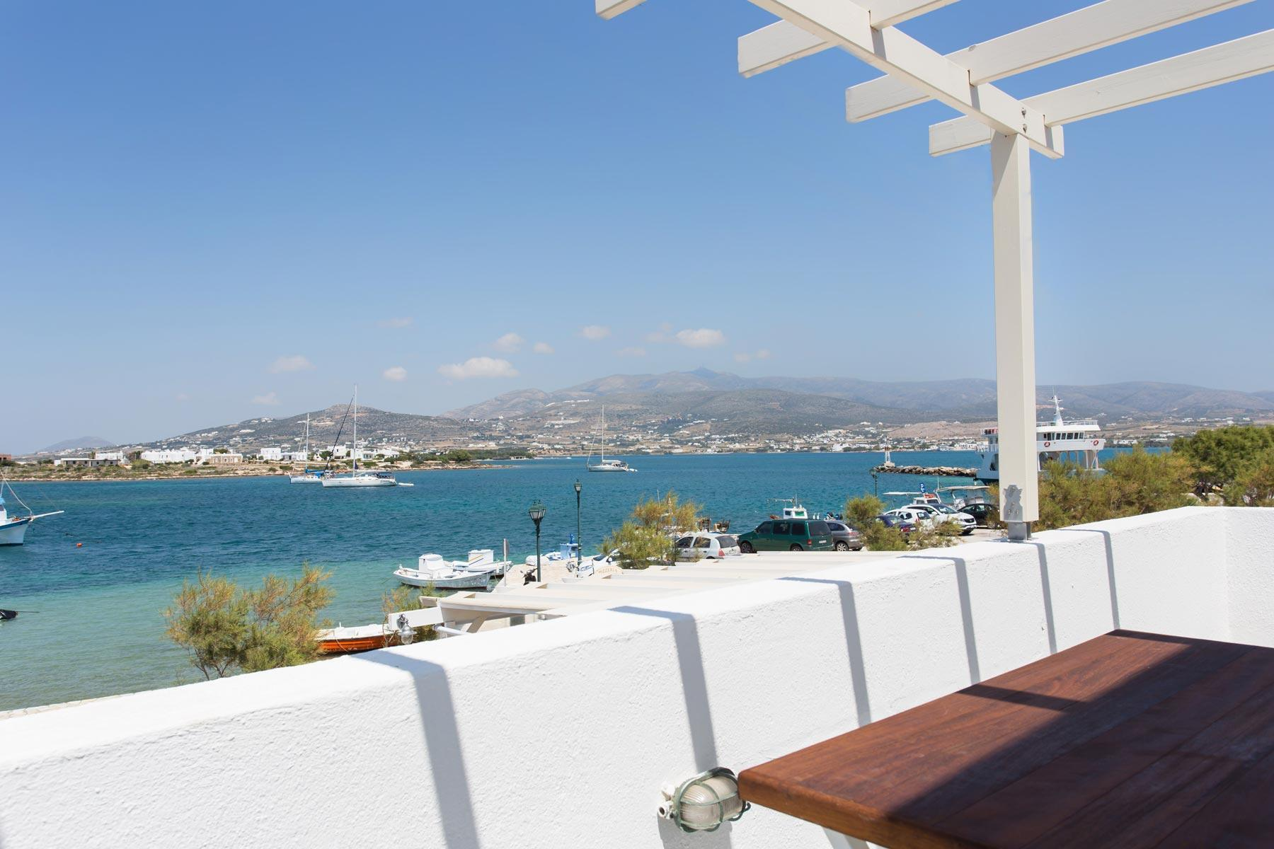 Antiparos Greece 4